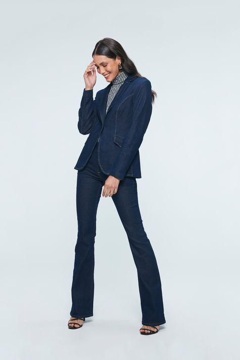 Blazer-Jeans-Feminino-Detalhe-1--