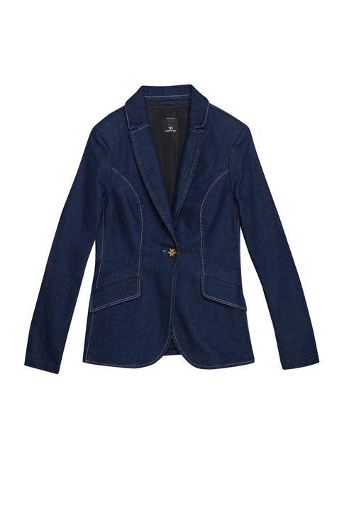 Blazer-Jeans-Feminino-Detalhe-Still--
