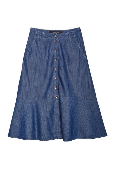 Saia-Jeans-Midi-Com-Abotoamento-Frontal-Detalhe-Still--