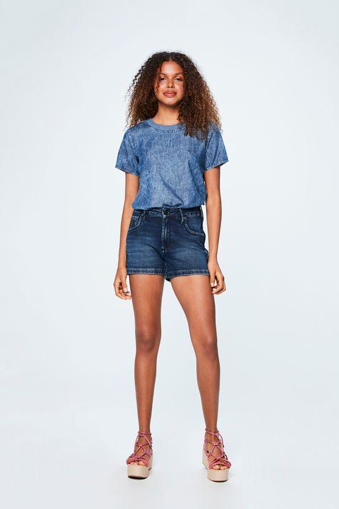 Short-Jeans-Escuro-Feminino-Detalhe-1--