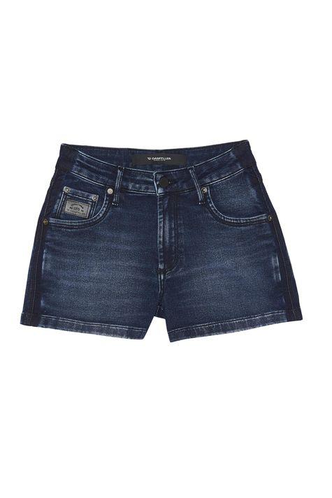 Short-Jeans-Escuro-Feminino-Detalhe-Still--