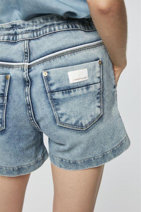 Short-Jeans-Jogger-Medio-Detalhe-1--