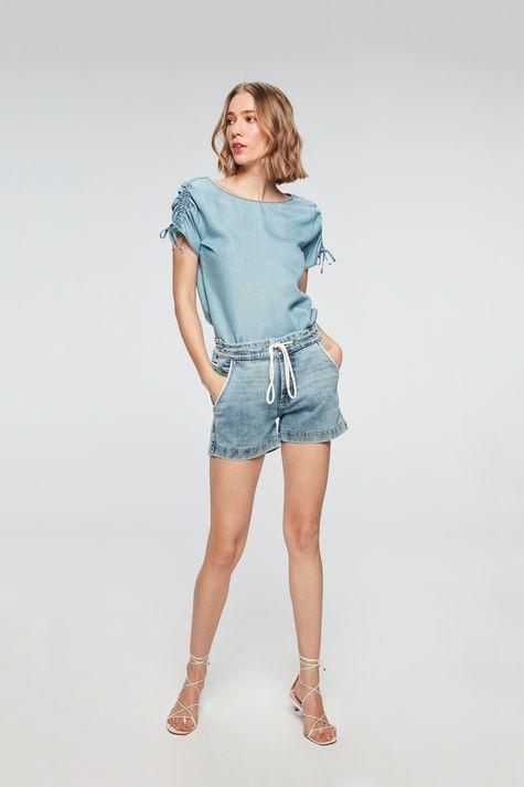 Short-Jeans-Jogger-Medio-Detalhe-2--