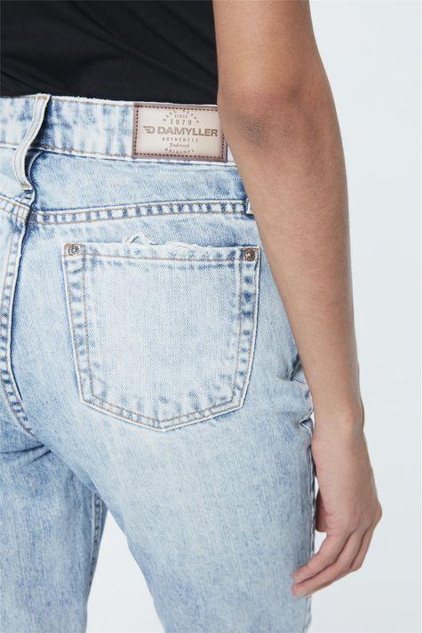 Calca-Jeans-Azul-Claro-Mom-Feminina-Frente--