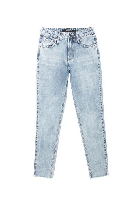 Calca-Jeans-Azul-Claro-Mom-Feminina-Detalhe-Still--