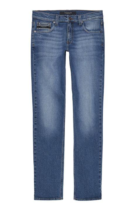 Calca-Jeans-Skinny-Masculina-Detalhe-Still--