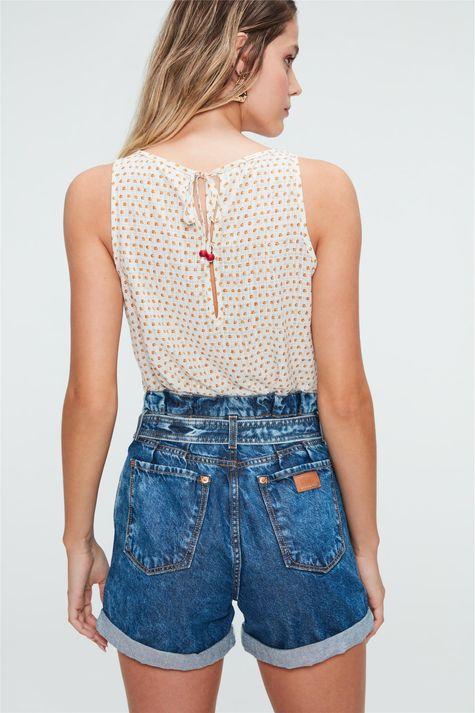 Short-Jeans-Clochard-Ecodamyller-Costas--