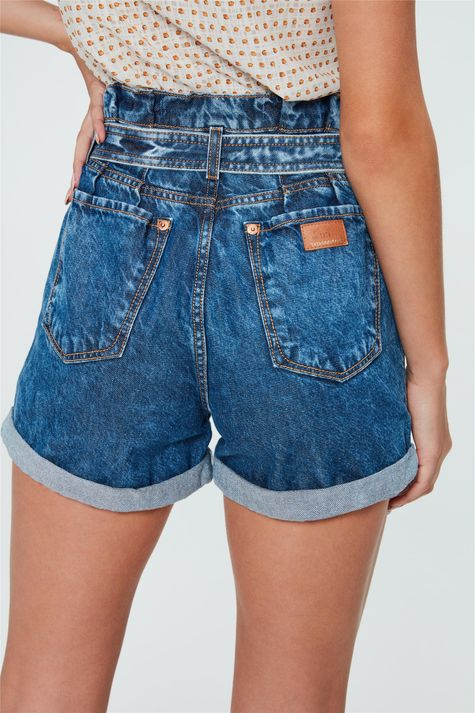 Short-Jeans-Clochard-Ecodamyller-Detalhe-1--