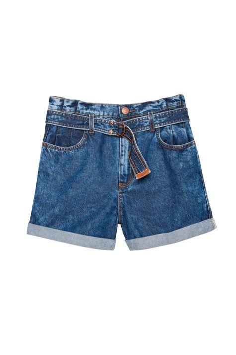 Short-Jeans-Clochard-Ecodamyller-Detalhe-Still--