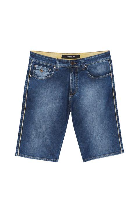 Bermuda-Jeans-Justa-Masculina-Detalhe-Still--