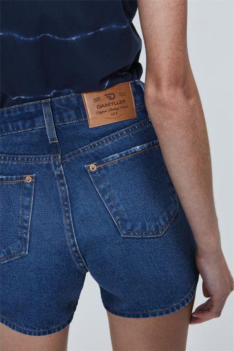 Short-Jeans-Medio-de-Cintura-Alta-Detalhe-1--