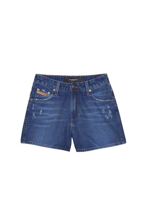 Short-Jeans-Medio-de-Cintura-Alta-Detalhe-Still--
