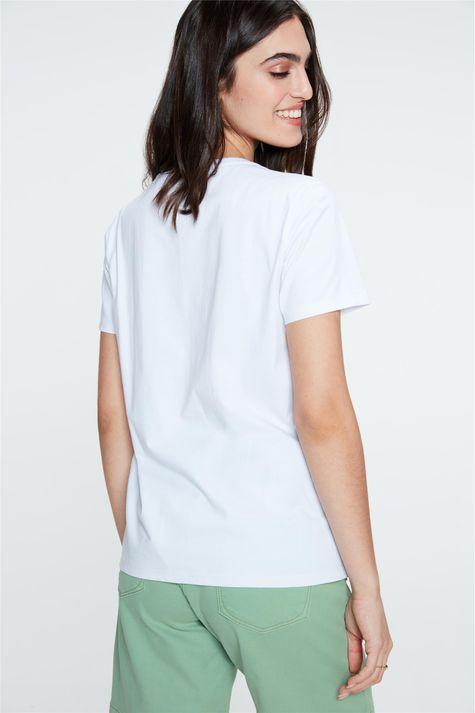 Camiseta-com-Estampa-Stay-Home-Club-Costas--