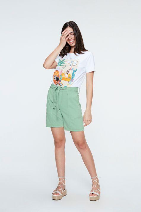 Camiseta-com-Estampa-Stay-Home-Club-Detalhe-1--