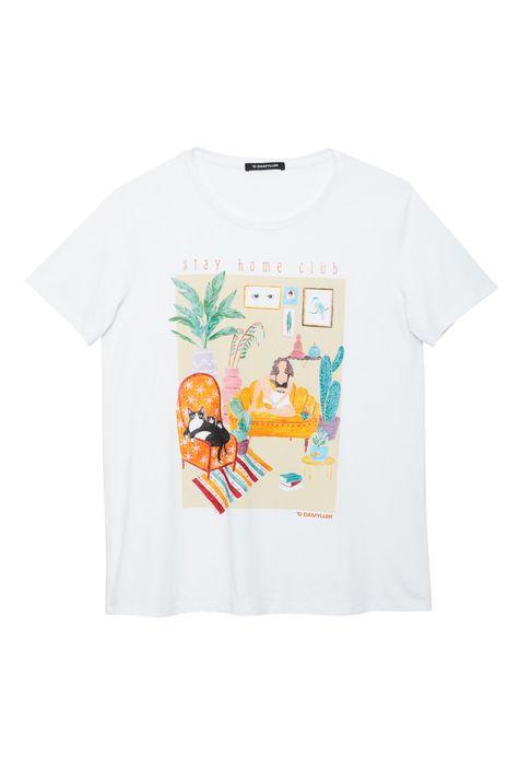 Camiseta-com-Estampa-Stay-Home-Club-Detalhe-Still--