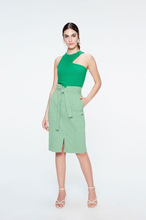 Blusa-Canelada-com-Recorte-Detalhe-1--