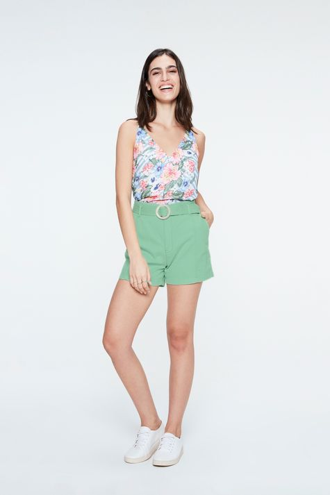 Blusa-Jeans-Sem-Mangas-Estampa-Floral-Detalhe-1--