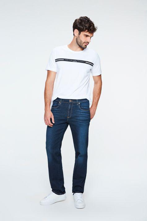 Calca-Jeans-Reta-com-Estampa-no-Bolso-Frente--