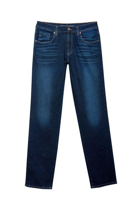 Calca-Jeans-Reta-com-Estampa-no-Bolso-Detalhe-Still--