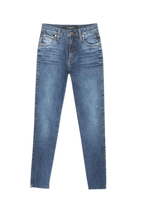 Calca-Jeans-Cintura-Alta-Jegging-Cropped-Detalhe-Still--
