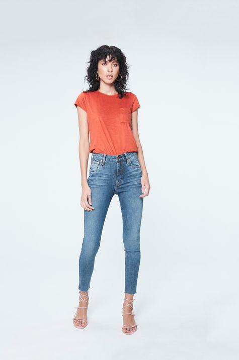 Calca-Jeans-Cintura-Alta-Jegging-Cropped-Detalhe-1--
