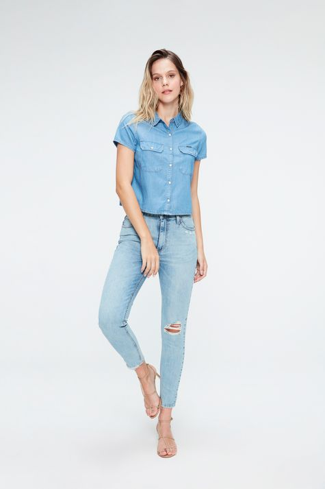 Calca-Jeans-Cropped-Cintura-Super-Alta-Frente--