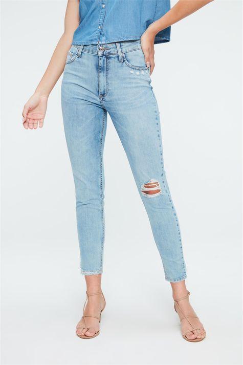 Calca-Jeans-Cropped-Cintura-Super-Alta-Frente-1--