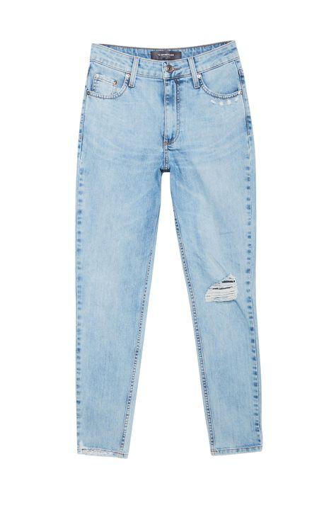 Calca-Jeans-Cropped-Cintura-Super-Alta-Detalhe-Still--