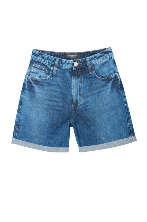 Bermuda-Jeans-Solta-Feminina-Detalhe-Still--
