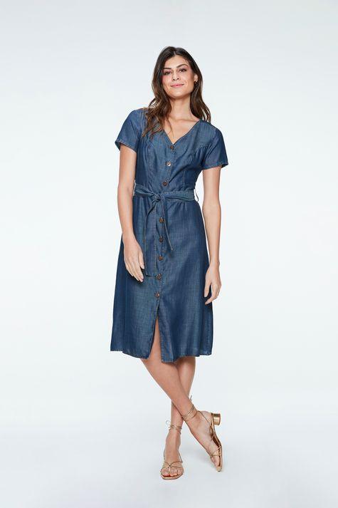 Vestido-Jeans-Midi-de-Botoes-Detalhe-1--