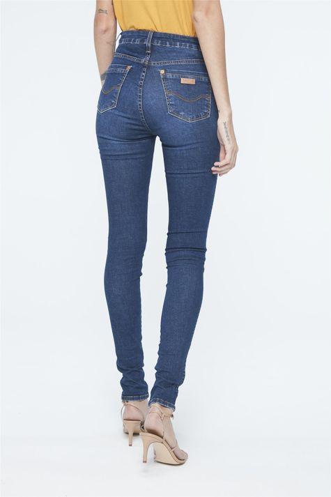 Calca-Jeans-Jegging-Cintura-Super-Alta-Costas--