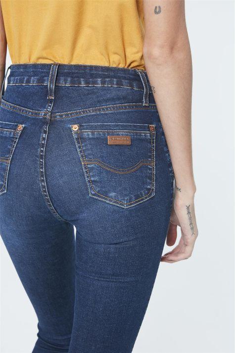Calca-Jeans-Jegging-Cintura-Super-Alta-Detalhe--