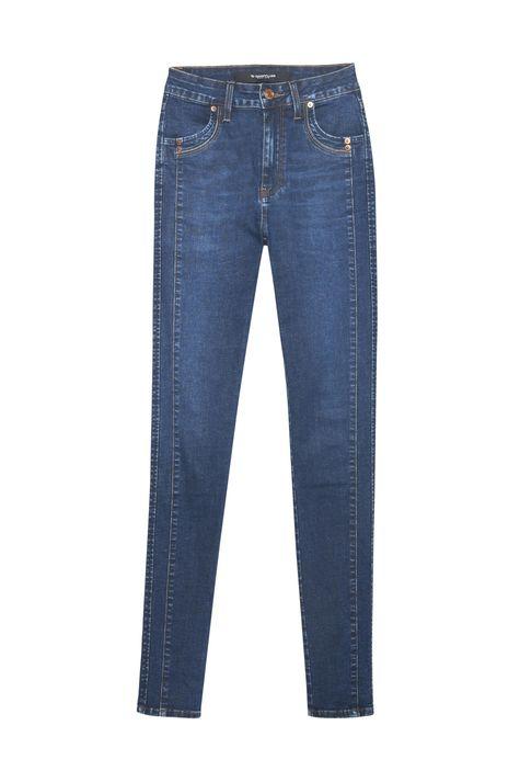 Calca-Jeans-Jegging-Cintura-Super-Alta-Detalhe-Still--