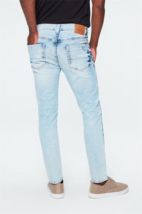 Calca-Jeans-Azul-Claro-Super-Skinny-Detalhe--