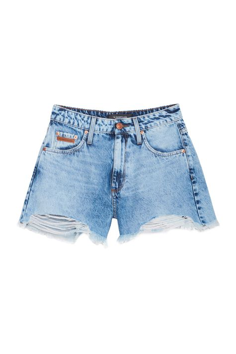 Short-Jeans-Cintura-Super-Alta-Destroyed-Detalhe-Still--