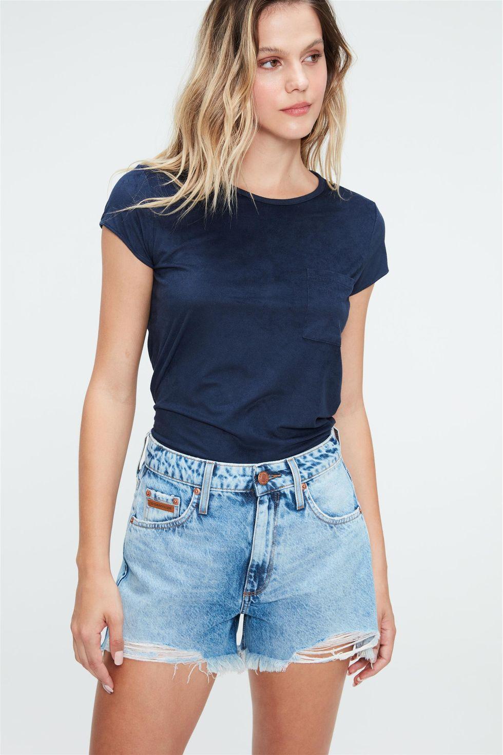 Short-Jeans-Cintura-Super-Alta-Destroyed-Frente--