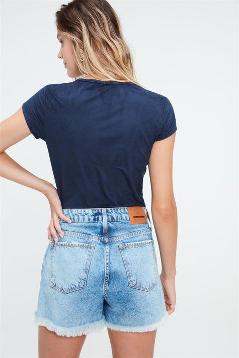 Short-Jeans-Cintura-Super-Alta-Destroyed-Costas--