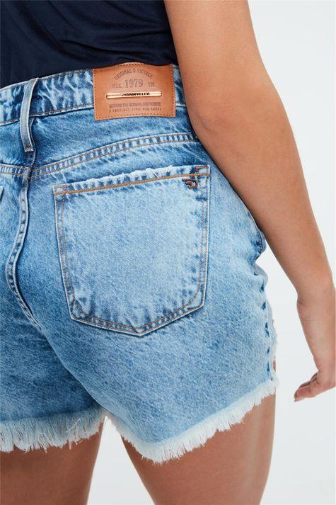 Short-Jeans-Cintura-Super-Alta-Destroyed-Detalhe-1--