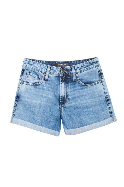 Short-Jeans-Boyfriend-com-Barra-Dobrada-Detalhe-Still--