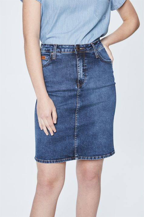 Saia-Jeans-Secretaria-Costas--