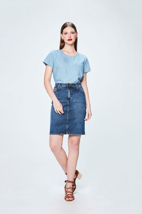 Saia-Jeans-Secretaria-Detalhe-1--