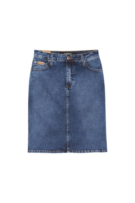 Saia-Jeans-Secretaria-Detalhe-Still--