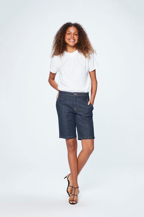 Bermuda-Jeans-Cintura-Alta-Solta-Frente--