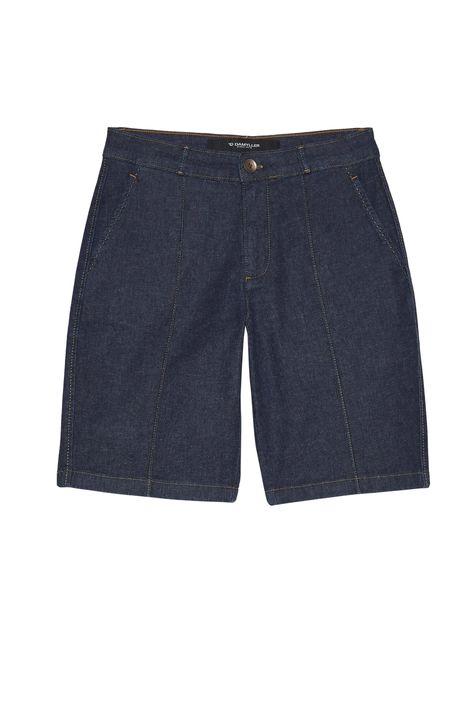 Bermuda-Jeans-Cintura-Alta-Solta-Detalhe-Still--