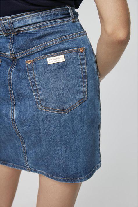 Saia-Jeans-Mini-com-Ziper-e-Amarracao-Detalhe-1--