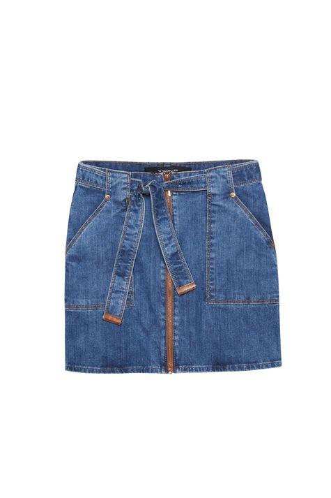 Saia-Jeans-Mini-com-Ziper-e-Amarracao-Detalhe-Still--