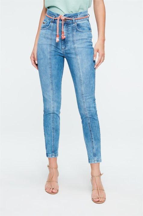 Calca-Jeans-Clochard-Cropped-com-Cadarco-Costas--