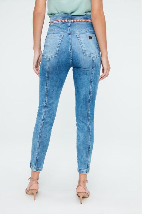 Calca-Jeans-Clochard-Cropped-com-Cadarco-Detalhe--