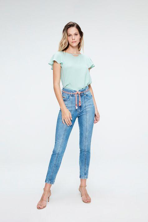 Calca-Jeans-Clochard-Cropped-com-Cadarco-Detalhe-1--