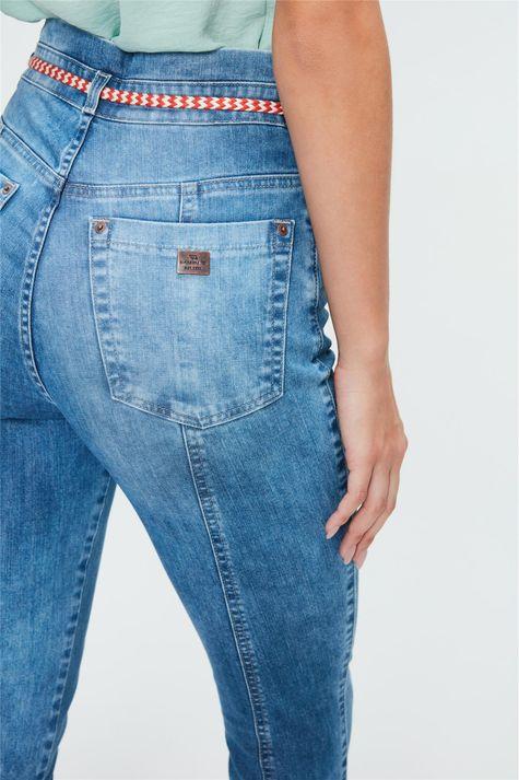 Calca-Jeans-Clochard-Cropped-com-Cadarco-Detalhe-2--